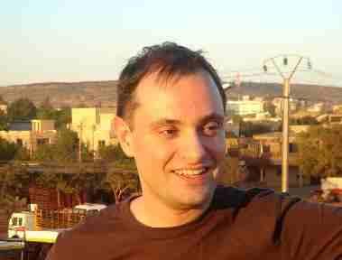 BroquaChritophe2010